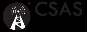 CSAS-LOGO